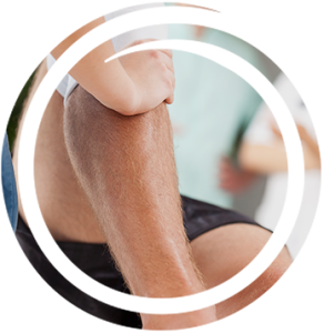 Riabilitazione Ortopedica